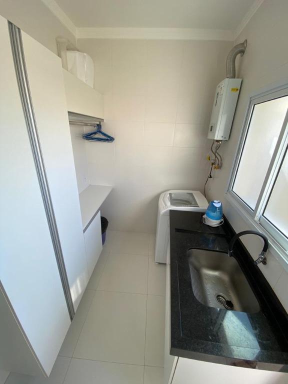 FOTO7 - Casa em Condomínio 3 quartos à venda Itatiba,SP - R$ 1.230.000 - VICN30067 - 9