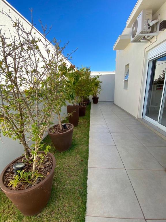 FOTO9 - Casa em Condomínio 3 quartos à venda Itatiba,SP - R$ 1.230.000 - VICN30067 - 11
