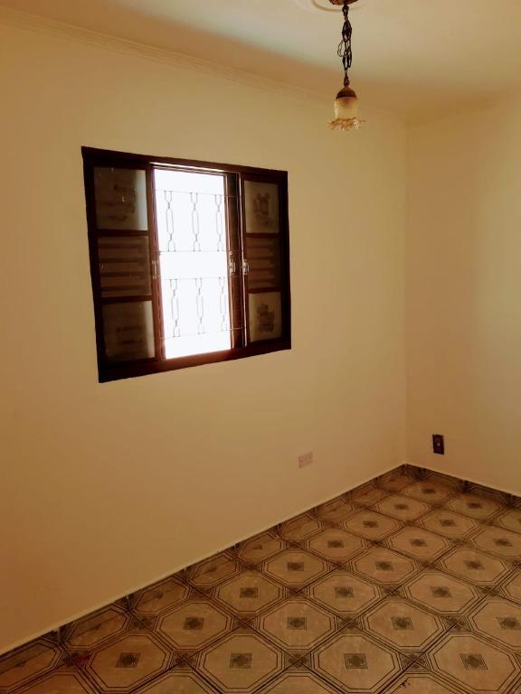 FOTO11 - Casa 4 quartos à venda Itatiba,SP Nova Itatiba - R$ 298.000 - CA2293 - 13