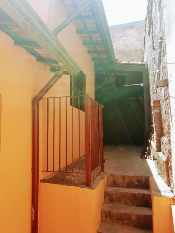 FOTO3 - Casa 4 quartos à venda Itatiba,SP Nova Itatiba - R$ 298.000 - CA2293 - 5