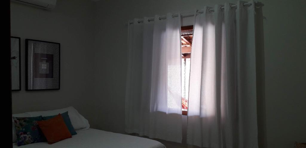 FOTO3 - Casa 2 quartos à venda Itatiba,SP - R$ 355.000 - CA2297 - 5