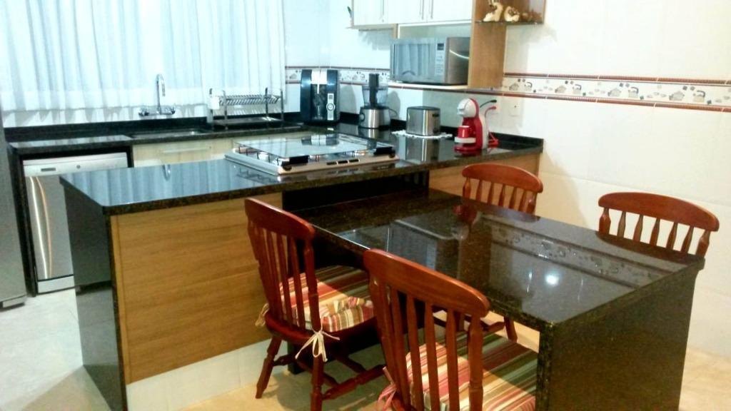 FOTO10 - Casa em Condomínio 3 quartos à venda Itatiba,SP - R$ 2.250.000 - VICN30034 - 12