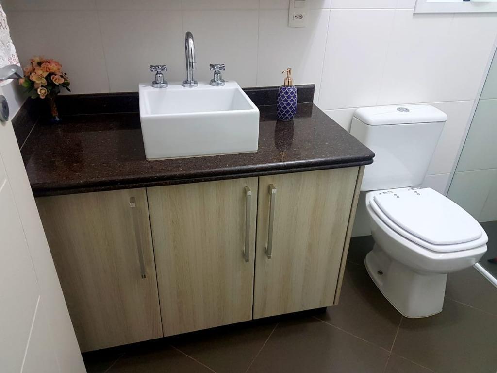 FOTO18 - Casa em Condomínio 3 quartos à venda Itatiba,SP - R$ 2.250.000 - VICN30034 - 20