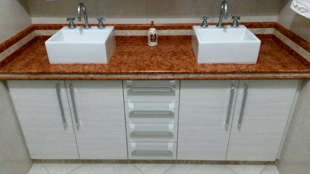 FOTO21 - Casa em Condomínio 3 quartos à venda Itatiba,SP - R$ 2.250.000 - VICN30034 - 23