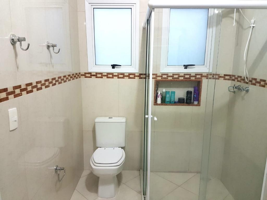 FOTO22 - Casa em Condomínio 3 quartos à venda Itatiba,SP - R$ 2.250.000 - VICN30034 - 24