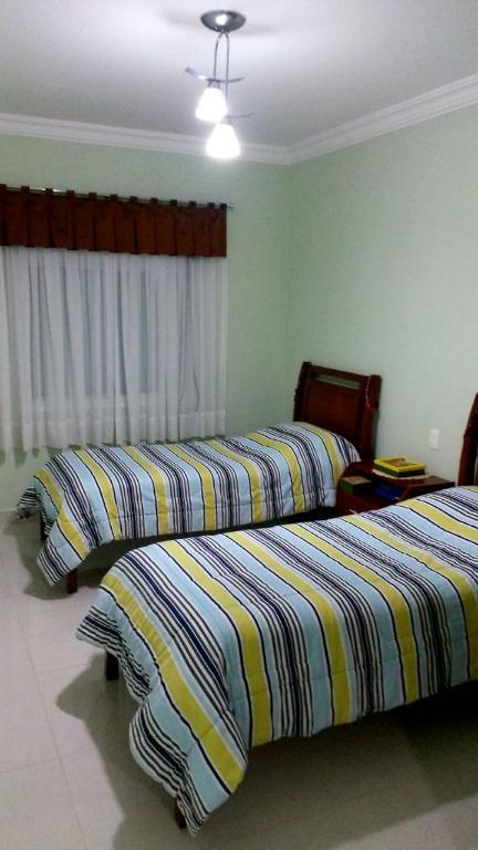 FOTO23 - Casa em Condomínio 3 quartos à venda Itatiba,SP - R$ 2.250.000 - VICN30034 - 25