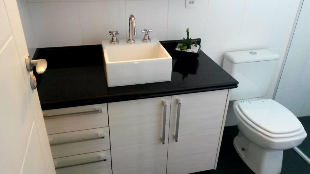 FOTO24 - Casa em Condomínio 3 quartos à venda Itatiba,SP - R$ 2.250.000 - VICN30034 - 26