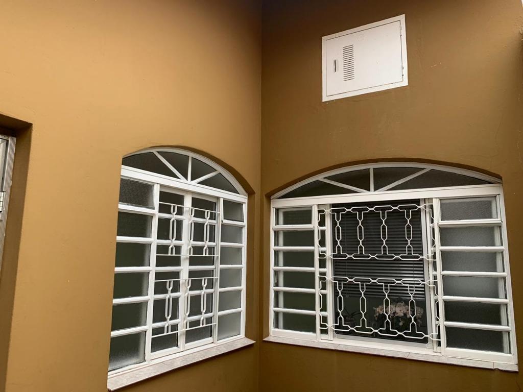 FOTO14 - Casa 3 quartos à venda Itatiba,SP - R$ 740.000 - CA2308 - 16
