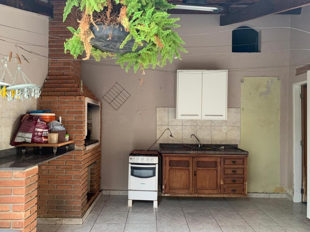 FOTO16 - Casa 3 quartos à venda Itatiba,SP - R$ 740.000 - CA2308 - 18