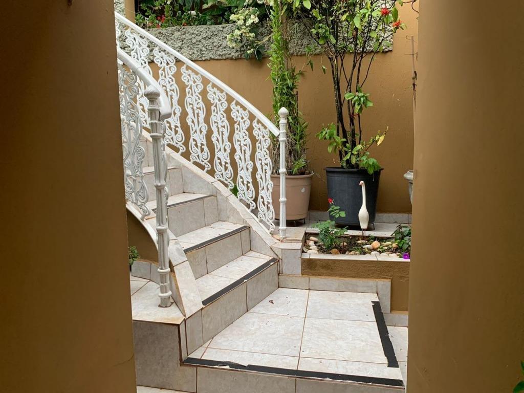 FOTO18 - Casa 3 quartos à venda Itatiba,SP - R$ 740.000 - CA2308 - 20