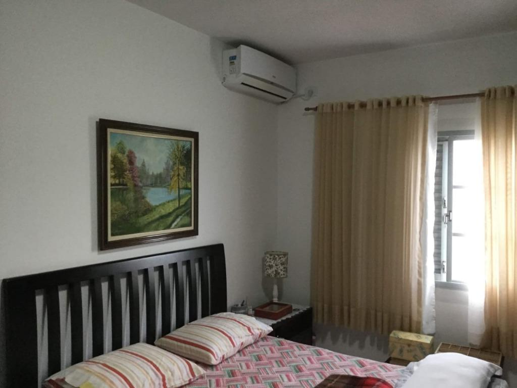 FOTO6 - Casa 4 quartos à venda Itatiba,SP - R$ 390.000 - CA2311 - 8