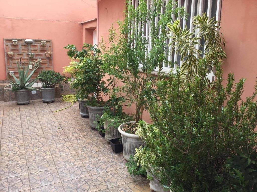 FOTO7 - Casa 4 quartos à venda Itatiba,SP - R$ 390.000 - CA2311 - 9