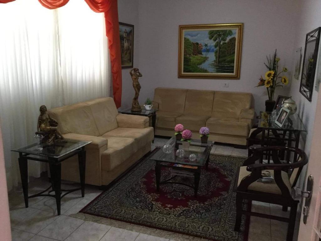 FOTO9 - Casa 4 quartos à venda Itatiba,SP - R$ 390.000 - CA2311 - 11