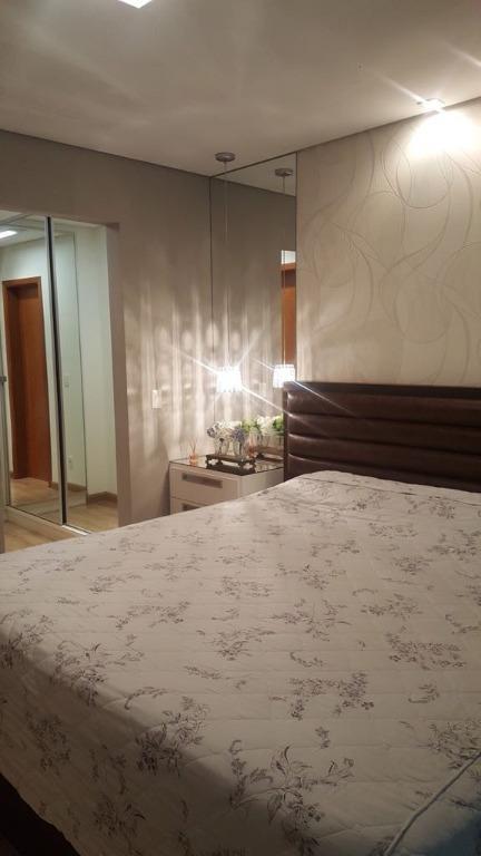 FOTO10 - Apartamento 3 quartos à venda Itatiba,SP - R$ 850.000 - AP0382 - 12