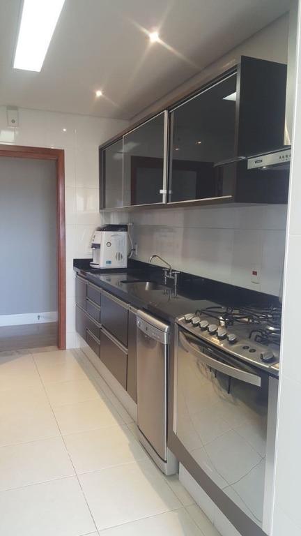 FOTO11 - Apartamento 3 quartos à venda Itatiba,SP - R$ 850.000 - AP0382 - 13