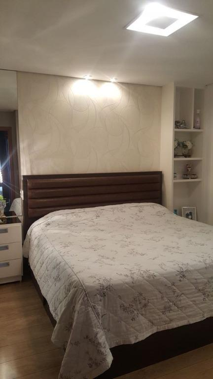 FOTO13 - Apartamento 3 quartos à venda Itatiba,SP - R$ 850.000 - AP0382 - 15