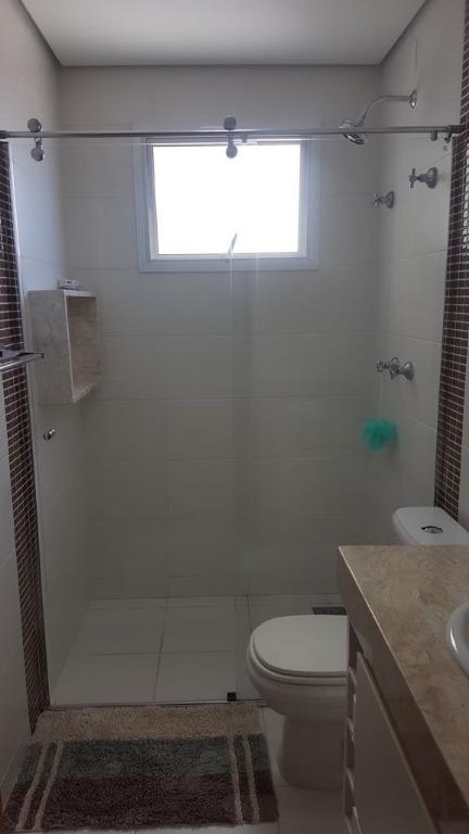 FOTO15 - Apartamento 3 quartos à venda Itatiba,SP - R$ 850.000 - AP0382 - 17