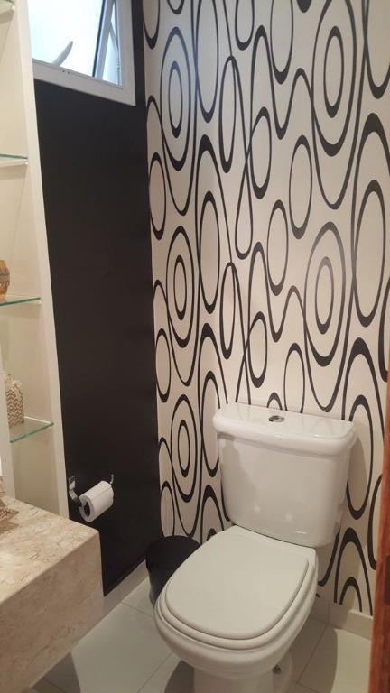 FOTO17 - Apartamento 3 quartos à venda Itatiba,SP - R$ 850.000 - AP0382 - 19