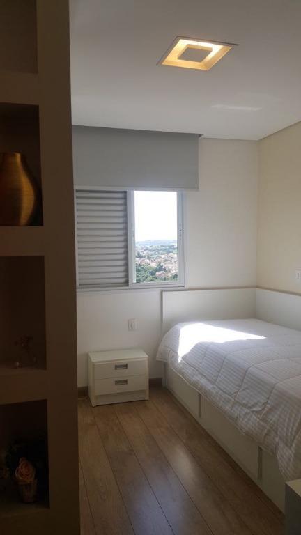 FOTO19 - Apartamento 3 quartos à venda Itatiba,SP - R$ 850.000 - AP0382 - 21