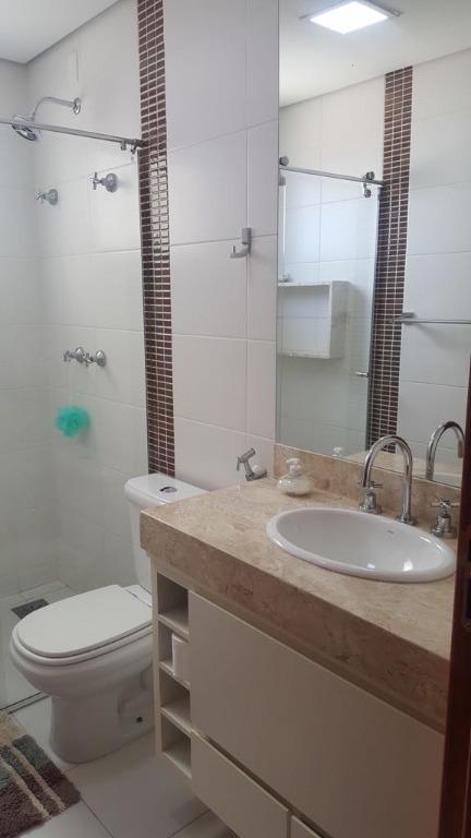 FOTO21 - Apartamento 3 quartos à venda Itatiba,SP - R$ 850.000 - AP0382 - 23