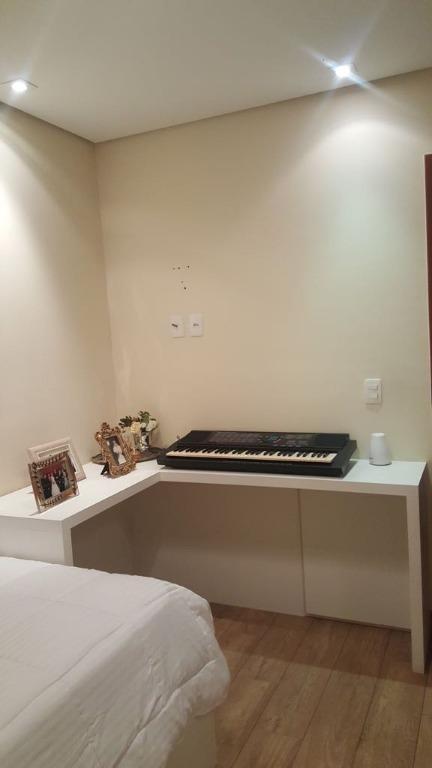 FOTO22 - Apartamento 3 quartos à venda Itatiba,SP - R$ 850.000 - AP0382 - 24