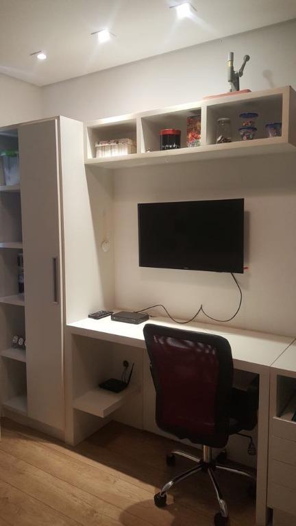 FOTO23 - Apartamento 3 quartos à venda Itatiba,SP - R$ 850.000 - AP0382 - 25