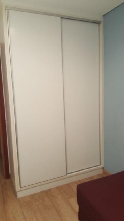 FOTO25 - Apartamento 3 quartos à venda Itatiba,SP - R$ 850.000 - AP0382 - 27