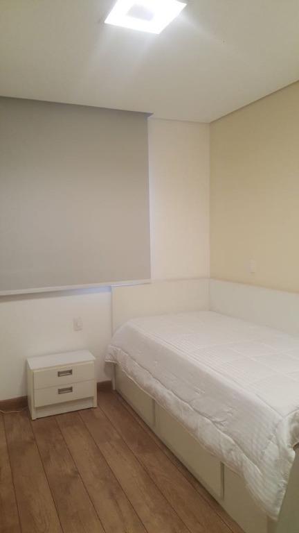 FOTO26 - Apartamento 3 quartos à venda Itatiba,SP - R$ 850.000 - AP0382 - 28
