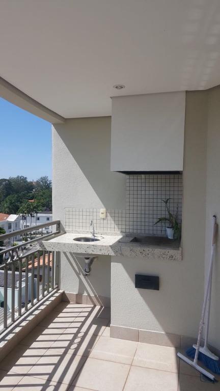 FOTO6 - Apartamento 3 quartos à venda Itatiba,SP - R$ 850.000 - AP0382 - 8