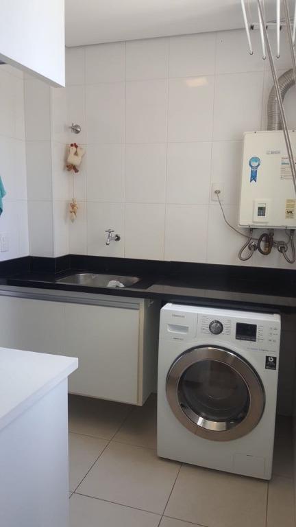 FOTO8 - Apartamento 3 quartos à venda Itatiba,SP - R$ 850.000 - AP0382 - 10