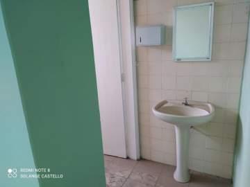 FOTO1 - Casa Comercial 56m² para alugar Itatiba,SP - R$ 1.000 - CA2327 - 1