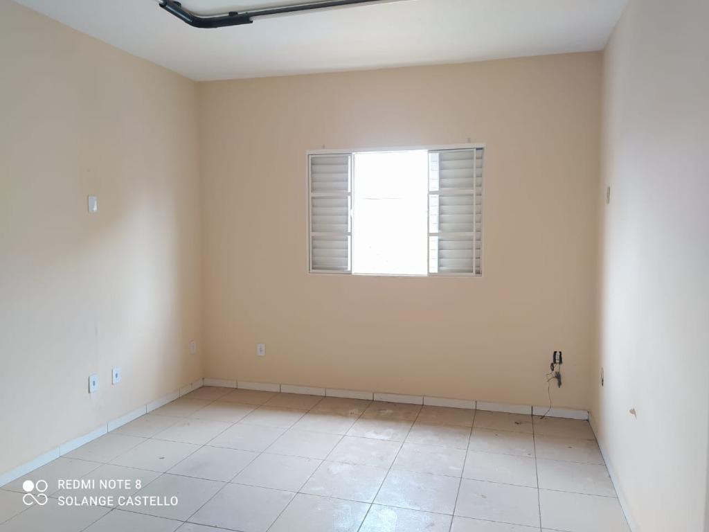 FOTO3 - Casa Comercial 56m² para alugar Itatiba,SP - R$ 1.000 - CA2327 - 4