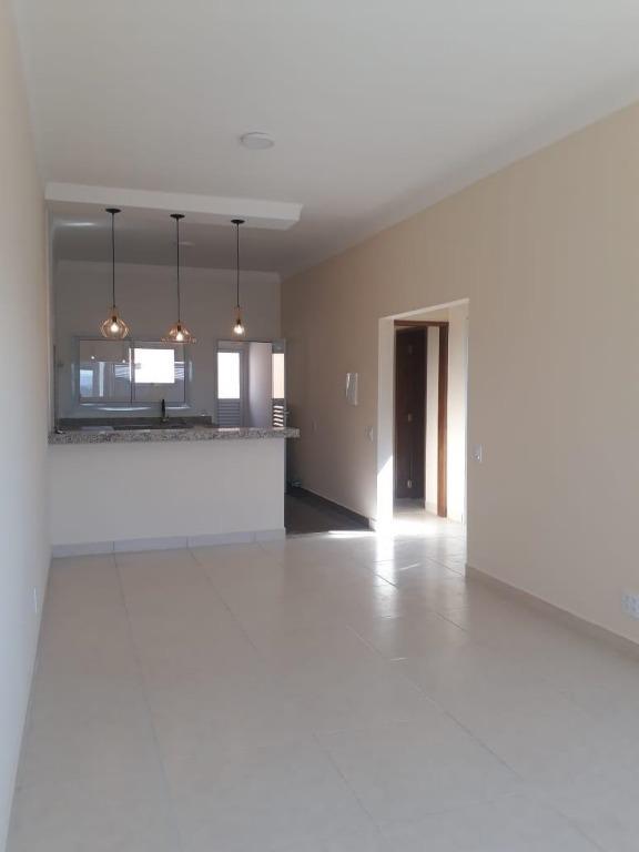 FOTO11 - Casa 3 quartos à venda Itatiba,SP - R$ 550.000 - CA2331 - 13