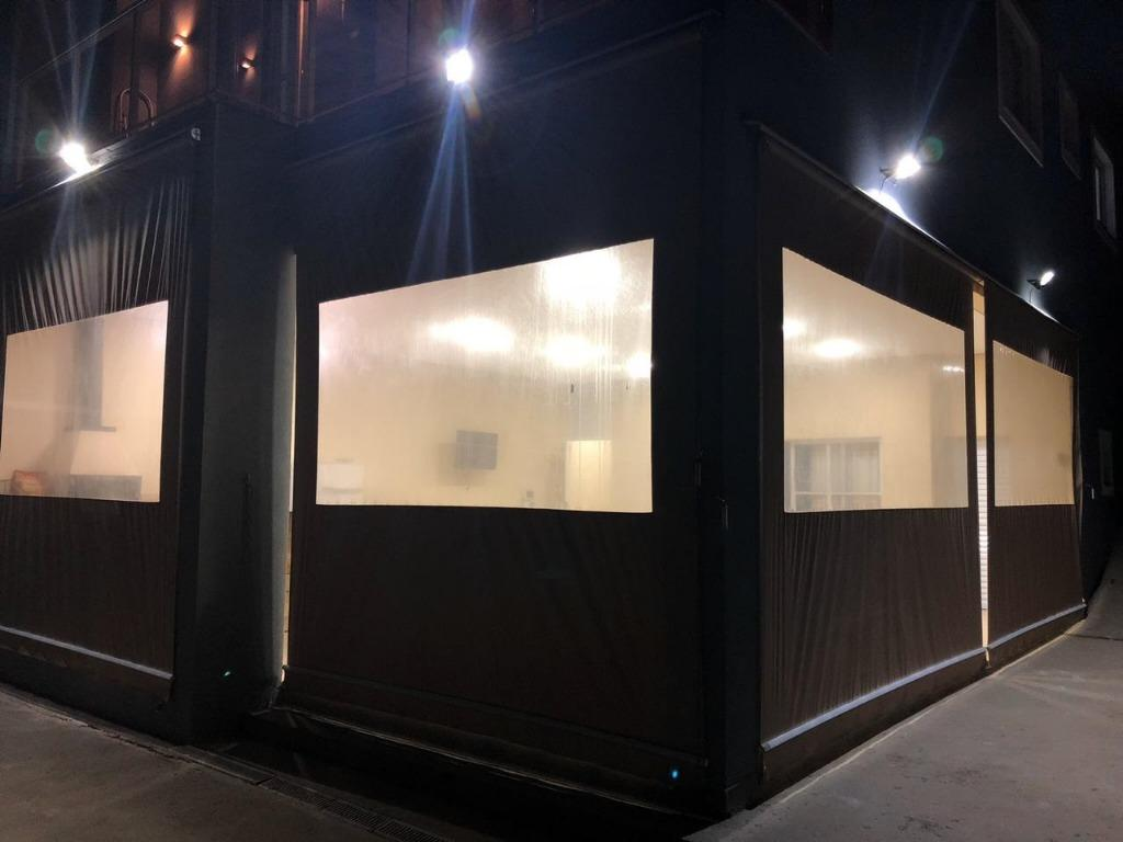 FOTO12 - Casa 3 quartos à venda Itatiba,SP - R$ 550.000 - CA2331 - 14