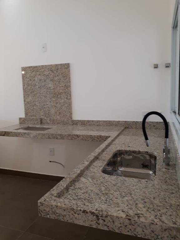 FOTO13 - Casa 3 quartos à venda Itatiba,SP - R$ 550.000 - CA2331 - 15