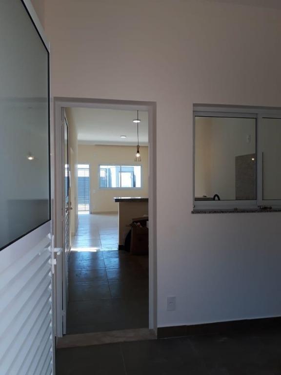 FOTO17 - Casa 3 quartos à venda Itatiba,SP - R$ 550.000 - CA2331 - 19