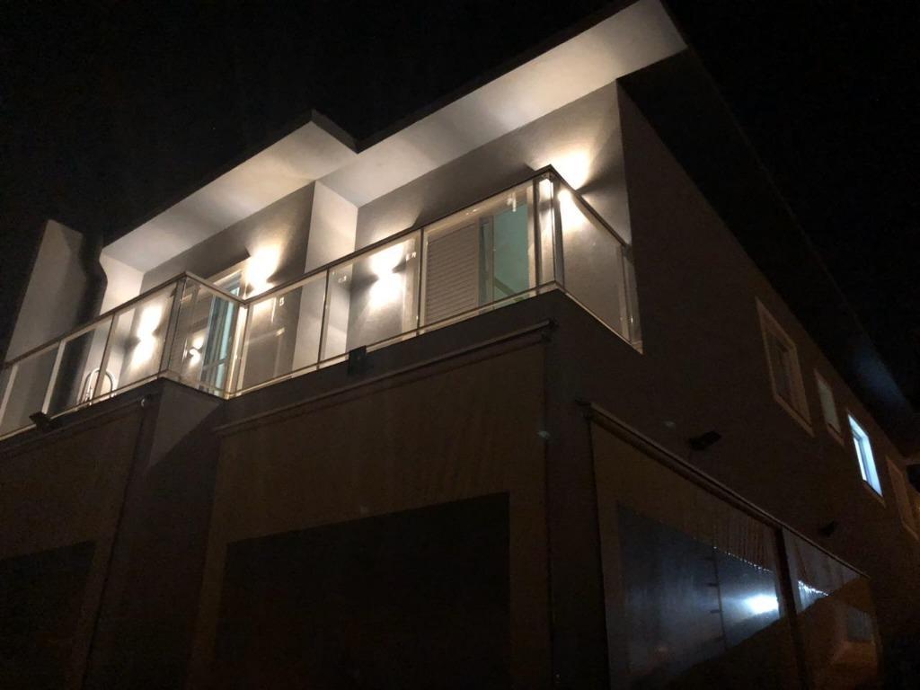 FOTO20 - Casa 3 quartos à venda Itatiba,SP - R$ 550.000 - CA2331 - 22