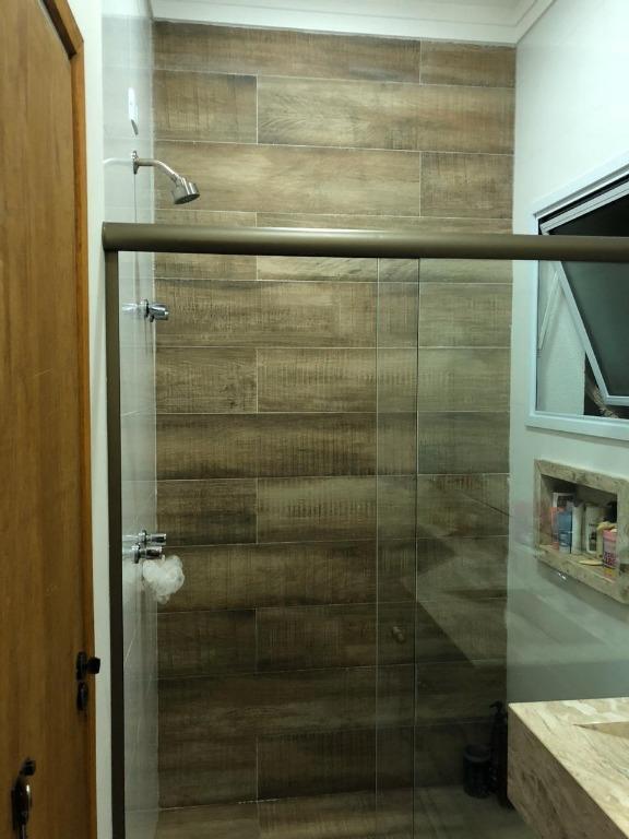 FOTO22 - Casa 3 quartos à venda Itatiba,SP - R$ 550.000 - CA2331 - 24