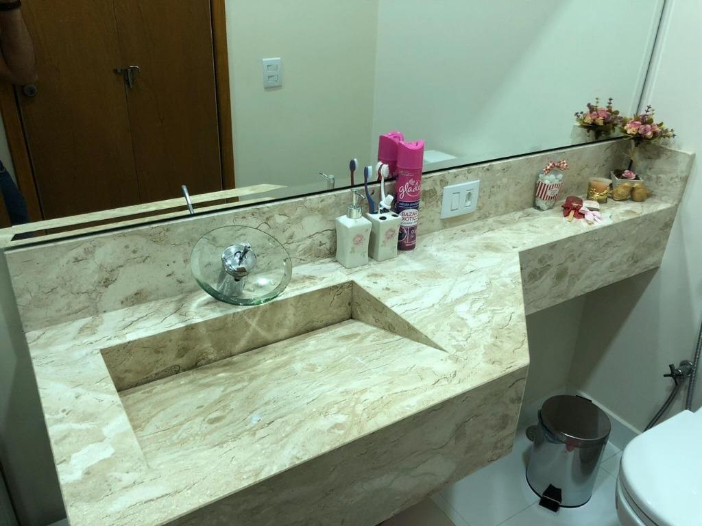 FOTO24 - Casa 3 quartos à venda Itatiba,SP - R$ 550.000 - CA2331 - 26