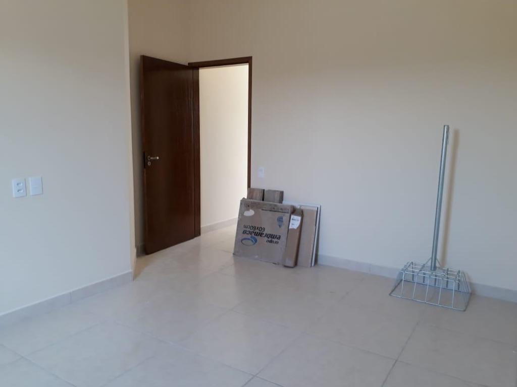 FOTO25 - Casa 3 quartos à venda Itatiba,SP - R$ 550.000 - CA2331 - 27