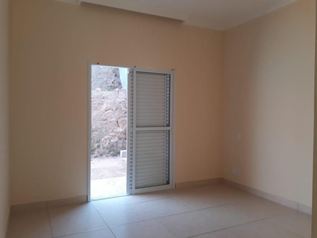 FOTO29 - Casa 3 quartos à venda Itatiba,SP - R$ 550.000 - CA2331 - 31