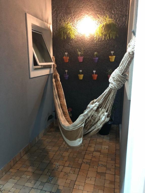 FOTO32 - Casa 3 quartos à venda Itatiba,SP - R$ 550.000 - CA2331 - 34