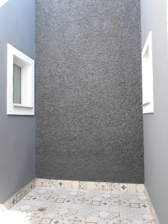 FOTO33 - Casa 3 quartos à venda Itatiba,SP - R$ 550.000 - CA2331 - 35