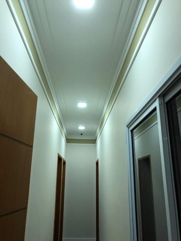 FOTO34 - Casa 3 quartos à venda Itatiba,SP - R$ 550.000 - CA2331 - 36