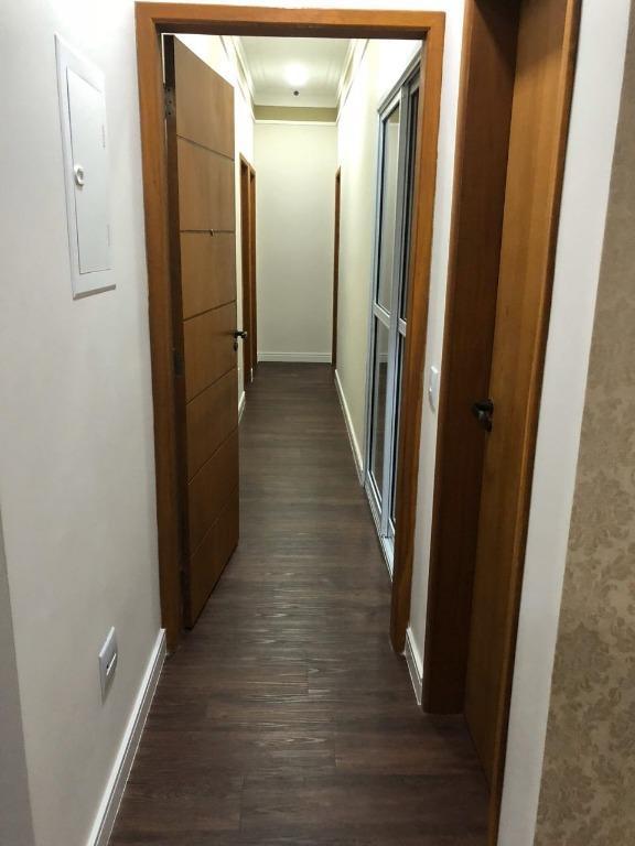 FOTO35 - Casa 3 quartos à venda Itatiba,SP - R$ 550.000 - CA2331 - 37