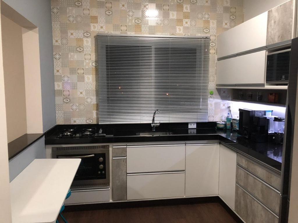 FOTO4 - Casa 3 quartos à venda Itatiba,SP - R$ 550.000 - CA2331 - 6