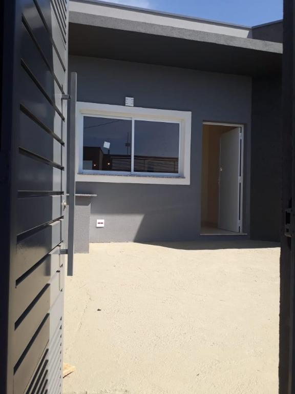 FOTO5 - Casa 3 quartos à venda Itatiba,SP - R$ 550.000 - CA2331 - 7