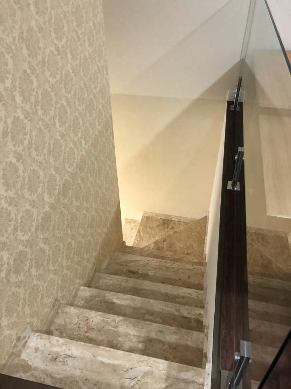 FOTO8 - Casa 3 quartos à venda Itatiba,SP - R$ 550.000 - CA2331 - 10