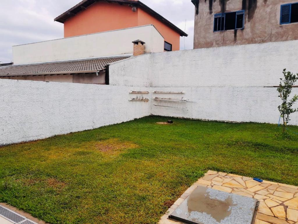 FOTO12 - Casa em Condomínio 3 quartos à venda Itatiba,SP - R$ 560.000 - VICN30121 - 14
