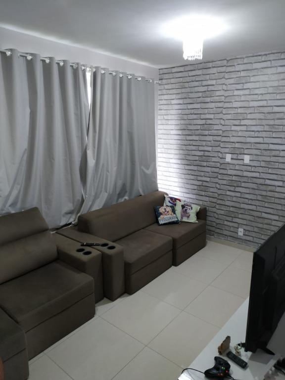 FOTO2 - Casa em Condomínio 3 quartos à venda Itatiba,SP - R$ 560.000 - VICN30121 - 4